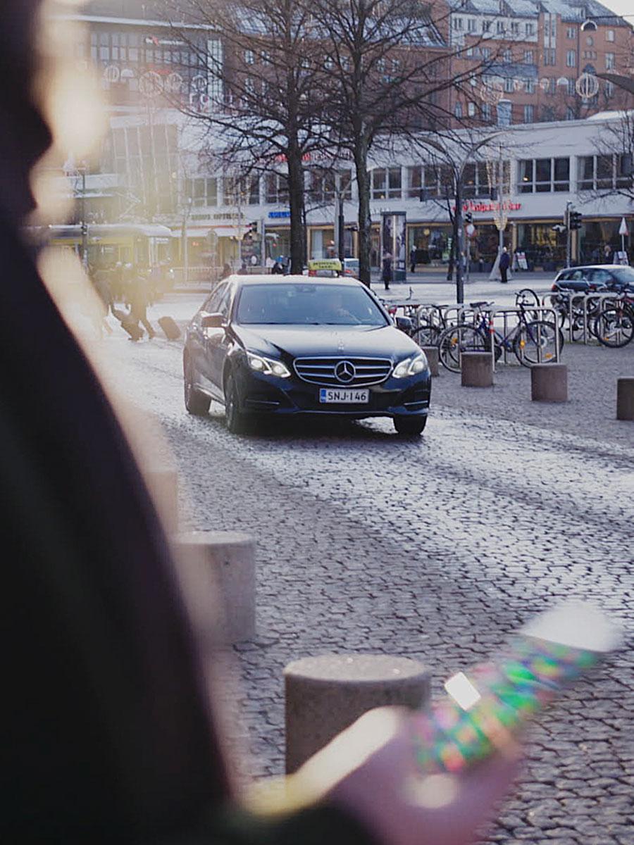 02-Taksi-screencap-3-web.jpg