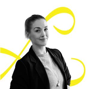Anne-Mari Lahtinen